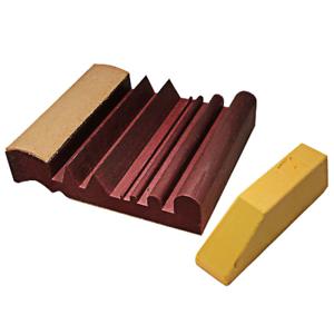 Flexcut #PW12 Carving Tool Sharpening Kit