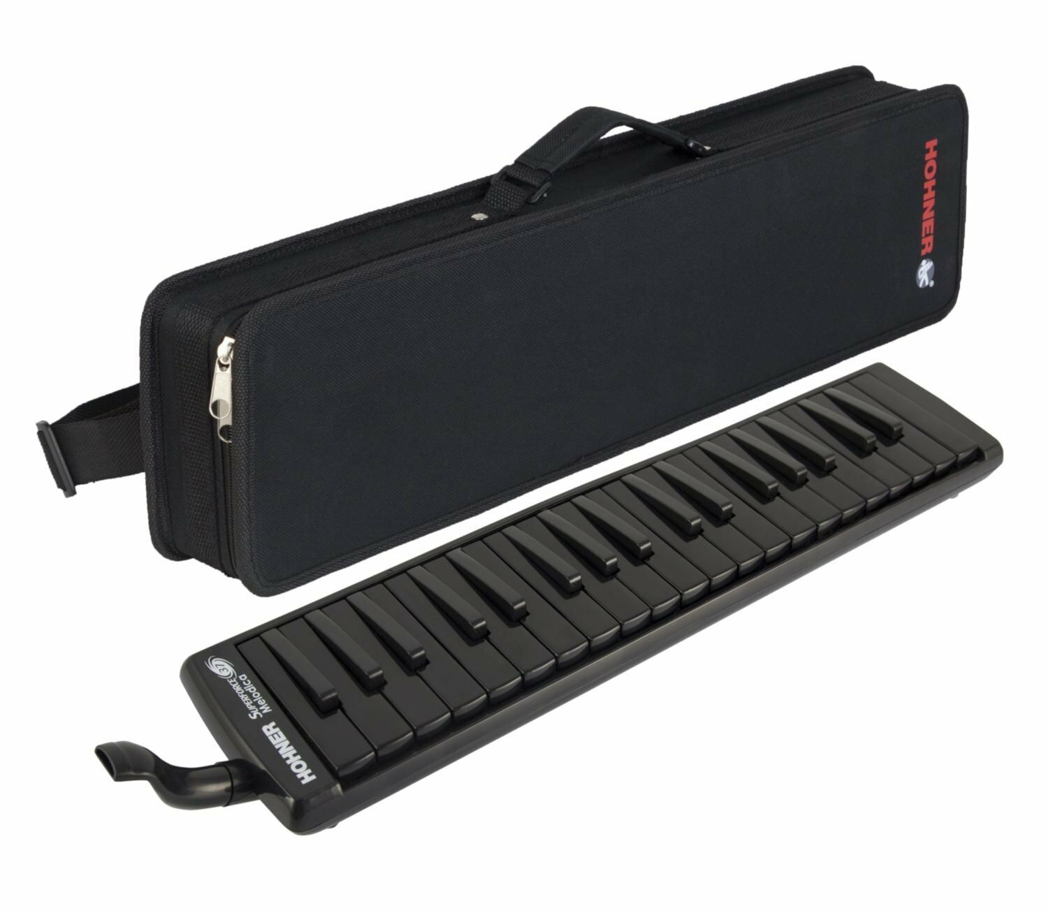 HOHNER Horner melodica piano Superforce-37 JAPAN NEW