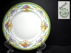 BEAUTIFUL-MZ-ALTROHLAU-DORVAL-BREAD-PLATE-2