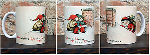 Tazza-Mug-ceramica-bianca-bimbi-vintage-wishing-you-a-merry-christmas-TZN006