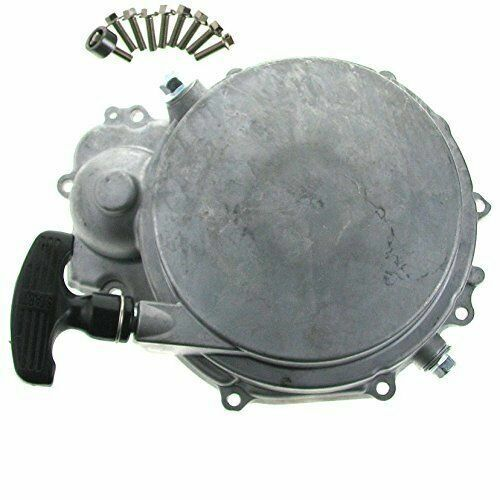Piston Rings ANGLEWIDE Pull Starter with Assemblies Fit for ...