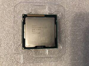 Intel-Xeon-E3-1220-3-1GHz-Quad-Core-CPU-LGA1155-Used