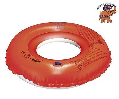42 Cm Schwimmreifen Schwimmhilfe Schwimmlernhilfe 14754 Sport Freundlich Bema Schwimmring Ca