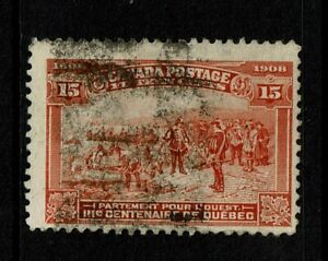 Canada-SC-102-Used-Hinge-Remnant-vertical-crease-S6790