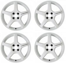 Work Emotion T5r 17x70 43 4x100 Icw From Japan Order Products