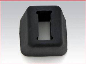 TWIN DISC Marine Gear Transmission RUBBER BLOCKS