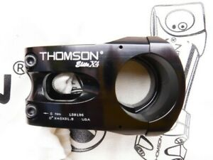 Thomson-Elite-X4-Stem-40mm-31-8mm-0-degree