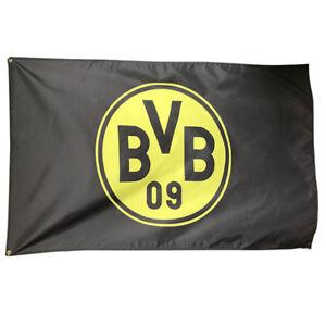 Bvb Banner