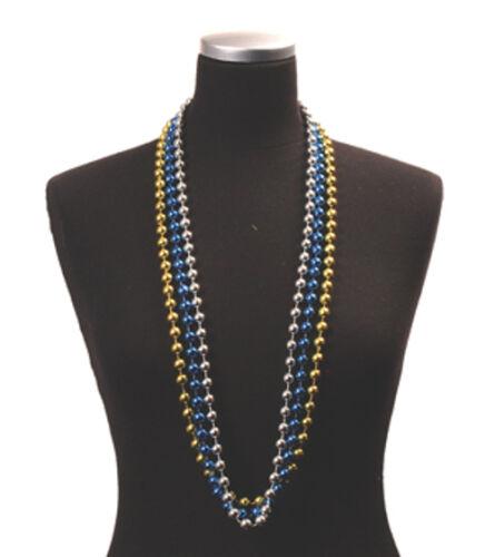 Perle Catene Collane Catena Da Donna Catena Perle 20er anni Charleston gioielli
