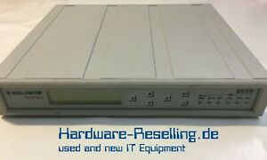Elsa Lancom Business ISDN Router 4100