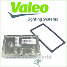VALEO Headlight Xenon Ballast PEUGEOT 607 RENAULT LAGUNA 2 II LAD5GL New !!!