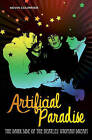 Artificial Paradise: The Dark Side of the  Beatles'  Utopian Dream by Kevin Courrier (Hardback, 2008)
