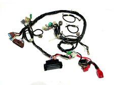 images?q=tbn:ANd9GcQh_l3eQ5xwiPy07kGEXjmjgmBKBRB7H2mRxCGhv1tFWg5c_mWT Honda 300 Fourtrax Wiring Harness