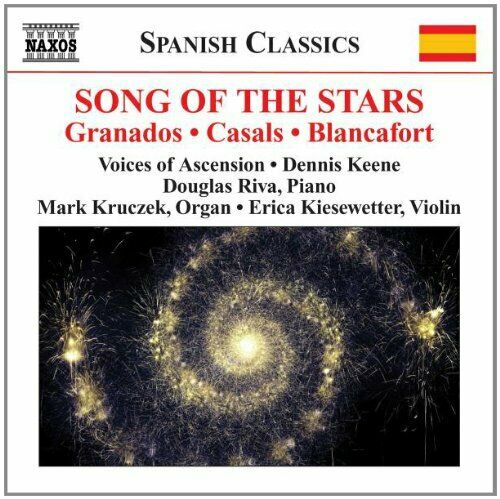Voices-of-Ascension-Songs-of-the-Stars-CD