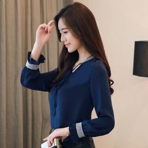 camisa mujer en venta | eBay