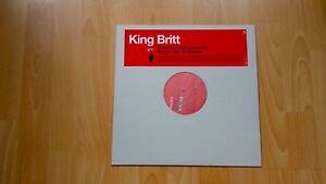 King-Britt-Transcend-Spaces-12-Bamhamadie-Madlib-Quasimoto