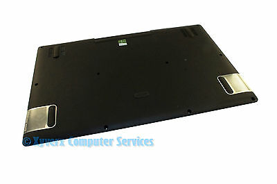 Aspire Aspire R7-571 R7-571G Back LCD Cover Silver AP0YO000100 60.M9UN2.003 NEW