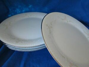 Noritake-TEMPTATION-Dinner-Plate-1-of-3-available-have-more-items-to-this-set