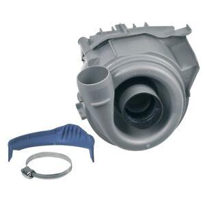 Heizpumpe Durchflusserhitzer Dishwasher Original Bosch Siemens