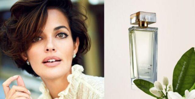 Oriflame Giordani Gold White Original Eau De Parfum 50ml For Sale