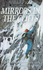 Mirrors in the Cliffs by Jim Perrin (Paperback, 1999)