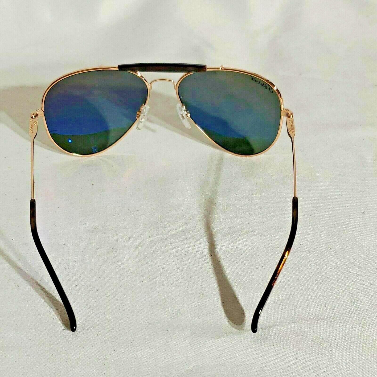 Polaroid Sunglasses 58MM - image 7