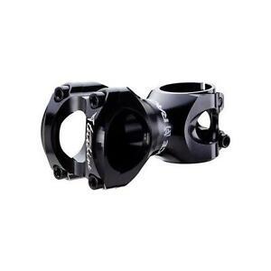 Black, 31.8-mm Clamp, 6-Degreex90-mm, 1... Race Face Turbine Mountain Bike Stem