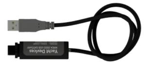 Details about NMEA-2000 USB Gateway