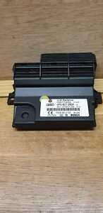 AUDI-A6-C6-2004-2008-MoDULO-DE-CONTROL-COMODIDAD-CONFORT-ECU-4F0907280A