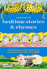 A Treasury of Bedtime Stories by Ladybird (Hardback, 1999)