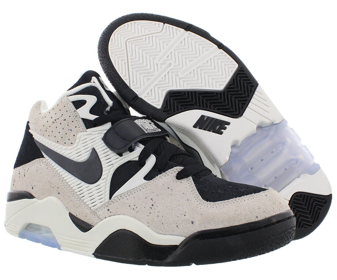 Nike Air Force 180 Basket Chaussures Hommes Taille