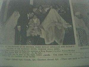 magazine-picture-1961-morocco-moulay-abdallah-king-hassan-II-wedding