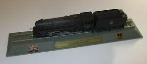 Del-Prado-Royaume-Uni-Standard-Classe-4MT-gt