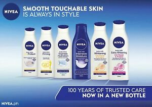 Nivea-Body-Lotion-200ml