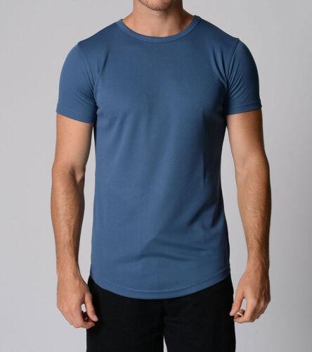 Got Cooper T-shirt Funny Cooper Family Name Reunion Car Fast Novelty Tee Shirt