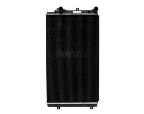 Radiator Genuine For VW 1K0198251CS