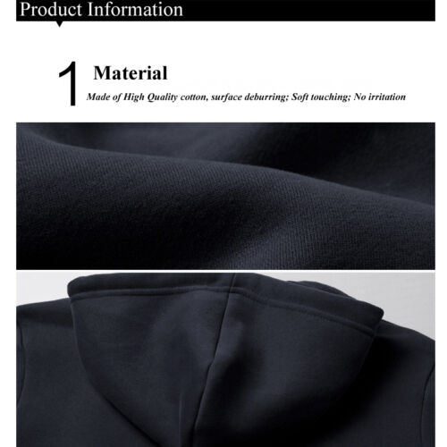 New Fashion Anime Kamen Rider Hoodie Cotton Hooded Jacket Sweatshirt Zipper Coat