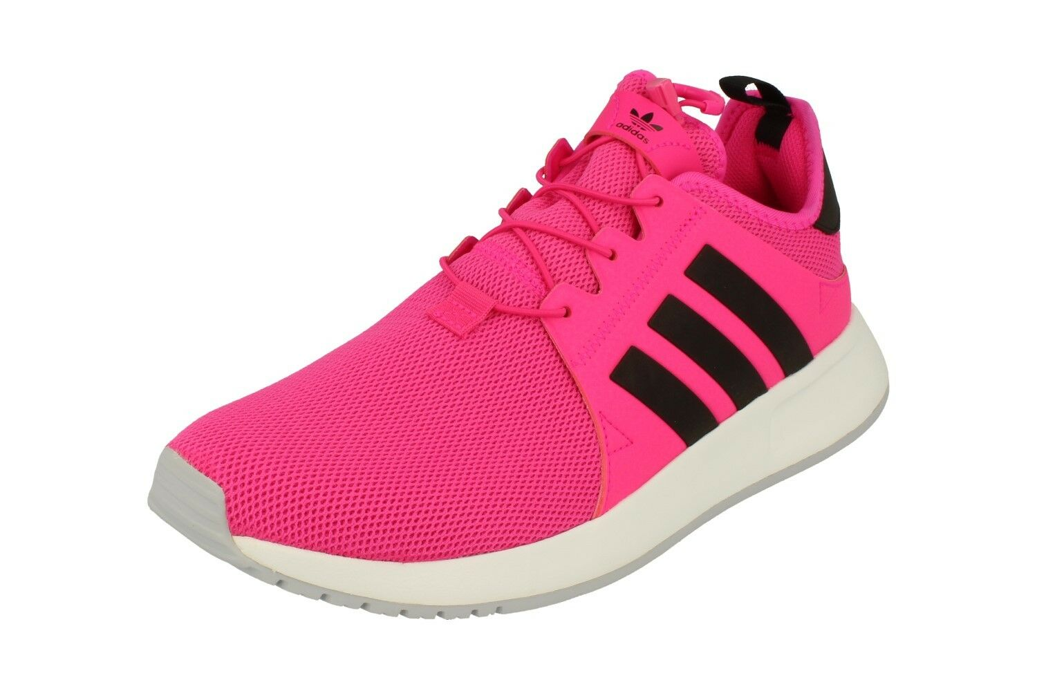 Adidas Originals X _ Plr Homme Running Baskets Chaussures Baskets BB1108 Chaussures Baskets 1874de