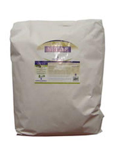 DODSON & HORRELL NETTLE - 5 KG - DHL0255