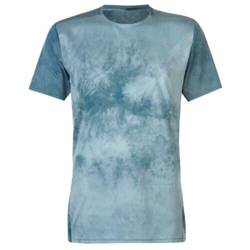 adidas TKO Herren T-Shirt T shirt Tshirt Kurzarm Top Freizeit Casual 1124