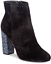 thumbnail 1 - NEW Call it Spring Women's Talcahuano-99 Bootie Boots Black $75