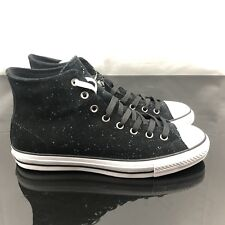 b0c9940483ce item 2 Converse CHUCK TAYLOR ALL STAR PRO PEPPERED HI MEN S SHOES SIZE 10.5  155511C -Converse CHUCK TAYLOR ALL STAR PRO PEPPERED HI MEN S SHOES SIZE  10.5 ...