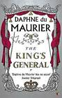 The King's General by Daphne Du Maurier (Paperback, 2004)