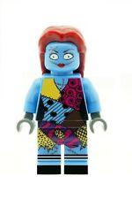 Custom Minifigure Sally Nightmare Before Christmas Printed on LEGO Parts