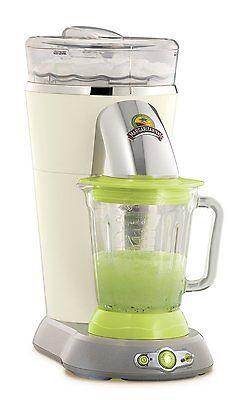 Margaritaville DM0500 Bahamas 36-Ounce 450W Frozen Concoction Maker Blender, New