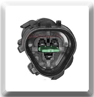 Crankshaft Position Sensor W/  Connector Fits: Hyunfa Santa Fe 2001-2006 L4 2.4L