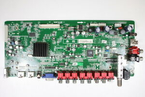 Dynex-32-034-DX-L32-10A-6KT0010111-Main-Video-Board-Motherboard-Unit