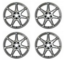Work Emotion T7r 18x95 38 30 22 12 5x1143 Gts From Japan Order Products