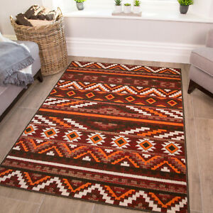 Kilim Rugs Small Large For