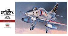 Hasegawa 1/48 A-4M Skyhawk  #07233  Pt.33 #7233